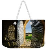 Church Of St Mary The Virgin 2 Weekender Tote Bag