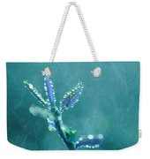 Circles From Nature - C4t04c Weekender Tote Bag