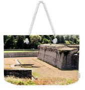 Citadel Killing Zone Weekender Tote Bag