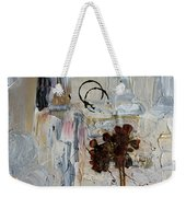 Clafoutis D Emotions - P06at01 Weekender Tote Bag