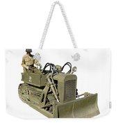 Clarkair Weekender Tote Bag