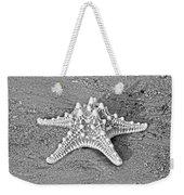 Classy Asteroidea Weekender Tote Bag