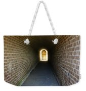 Clinch Hall Weekender Tote Bag