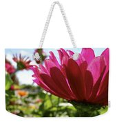 Close Among Them Weekender Tote Bag