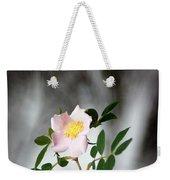 Cloud Mountain Cherokee Rose Weekender Tote Bag