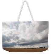 Clouds Abound Weekender Tote Bag