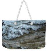 Cluthu Tree Weekender Tote Bag