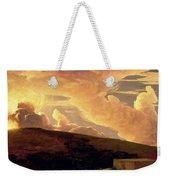 Clytie, C.1890-92 Weekender Tote Bag