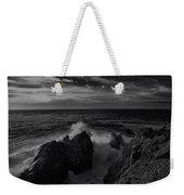 Coast 10 Weekender Tote Bag