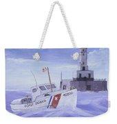 Coast Guard 40300 Weekender Tote Bag
