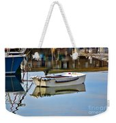 Cobb Reflections Weekender Tote Bag