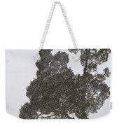 Cold War Weekender Tote Bag