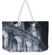 Colosseum Before Dawn Weekender Tote Bag