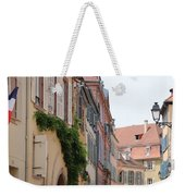 Colmar Small Street Weekender Tote Bag
