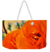 Color 149 Weekender Tote Bag