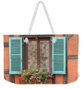 Color Abounds Weekender Tote Bag