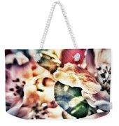 Color Me Pretty... Weekender Tote Bag