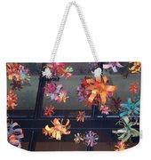 Color Mobile Weekender Tote Bag