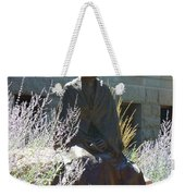 Colorado Ioi Weekender Tote Bag