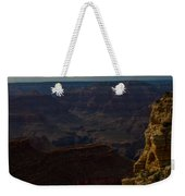 Colorful Canyons Weekender Tote Bag