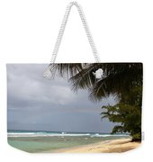 Colors After The Rain Weekender Tote Bag