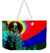 Colors Are There Weekender Tote Bag