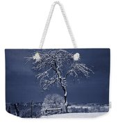 Come Dance With Me Weekender Tote Bag