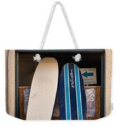 Come Here Often Weekender Tote Bag