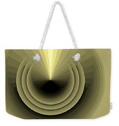 Composition 120 Weekender Tote Bag