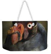 Condor 1 Weekender Tote Bag