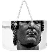 Constantine Weekender Tote Bag