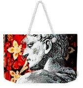 Constantine The Great Weekender Tote Bag
