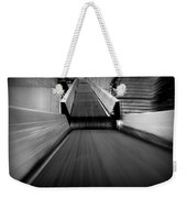 Conveyor 2 Weekender Tote Bag