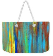 Cool It Weekender Tote Bag