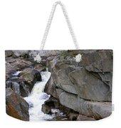 Coos Canyon 1558 Weekender Tote Bag