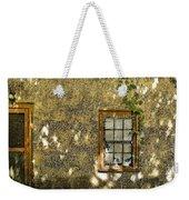 Coquina Door And Window Db Weekender Tote Bag