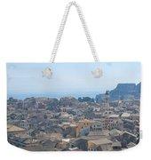 Corfu Weekender Tote Bag