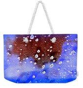 Cosmic Series 013 Weekender Tote Bag