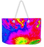 Cosmic Series 023 Weekender Tote Bag