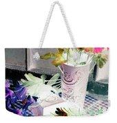 Country Comfort - Photopower 513 Weekender Tote Bag