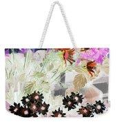 Country Comfort - Photopower 529 Weekender Tote Bag