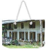 Country Gazing Weekender Tote Bag