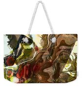 Countryside Creatures Weekender Tote Bag