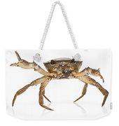 Crab Suriname Weekender Tote Bag