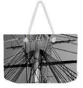 Crows Nest Weekender Tote Bag