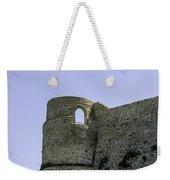 Cruenta Pugna Weekender Tote Bag