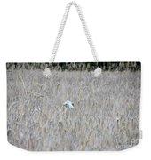Cucu Weekender Tote Bag