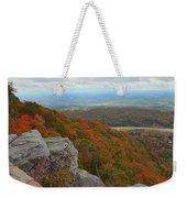 Cumberland Gap Weekender Tote Bag