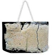 Curb Appeal One Weekender Tote Bag