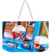 Custom Cab 14854 Weekender Tote Bag